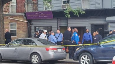 Photo of 4 Killed, 5 Injured In New York Shooting