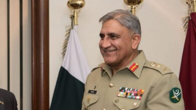 Photo of SC To Hear Petition against Extension of Army Chief's Tenure