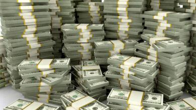 Photo of Pakistan's Current Account Surplus Rises For 4th Successive Month: SBP