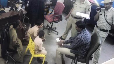 Photo of India: Sedition Charges Slapped On School Management For Staging Anti-CAA Drama