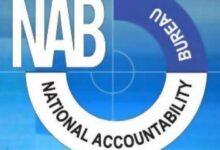 Photo of NAB Khyber Pakhtunkhwa Recovers Millions In Hajj Scam