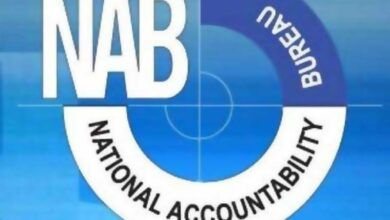 Photo of Attack on NAB Team In Jacobabad: Chairman Orders inquiry