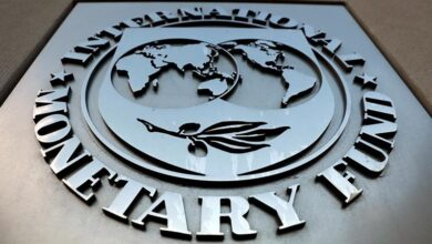 Photo of IMF Sees Pakistan's Considerable Steadfast Progress, Accelerated Social Spending