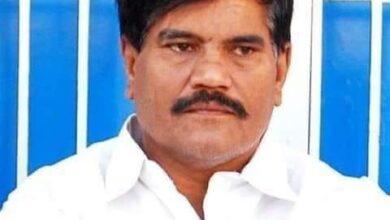 Photo of Sindh  Journo Aziz Memon's Murder: 15 Suspects Held
