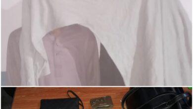 Photo of کراچی، ملازمت پیشہ خواتین سے لوٹ مار کرنیوالے ملزمان گرفتار
