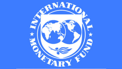 Photo of Pakistan's Performance Satisfactory, Allowing Immediate Purchase About US$500 million, No Further Remedial Action Required: IMF