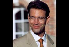 Photo of UPDATE: Sindh Govt Mulls Challenging Acquittal Of Convicts In Daniel Pearl Murder Case