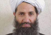 Photo of Afghan Taliban Chief Urges US Not Allow Anyone To Obstruct, Delay & Ultimately Derail Peace Process