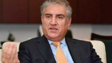 Photo of FM Apprises UN Security Council President, UN Secretary General of Situation in Occupied Kashmir