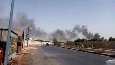 Photo of طیارہ حادثہ، فرانسیسی ماہرین کی ٹیم تحقیقات کے لیے کراچی پہنچ گئی