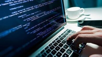 Photo of Pakistan's IT Exports Increase By 23.94% In 9 Months