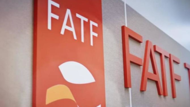 Photo of Pakistan Rejects Indian MEA Allegations, Media Reports About FATF's Grey List Extension
