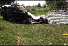 Photo of PAF Plane Shifts Bodies of Sikh Yatrees to Peshawar