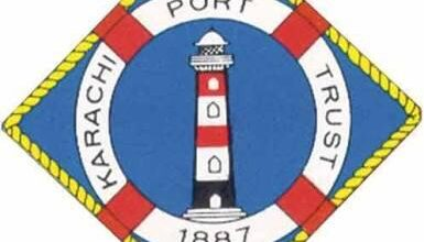 Photo of Chairman KPT Assures Support for City Betterment