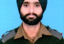 Photo of 3 Indian Soldiers Killed, 6 Injured In Befitting Response By Pak Army At LoC