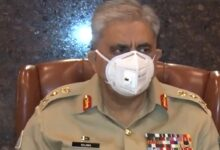 Photo of Any Attempt To Destabilize  Country Will Be Firmly Responded: Army Chief