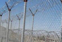 Photo of گوادر میں باڑ لگانے کے معاملہ، بلوچستان ہائیکورٹ نے صوبائی حکومت سے جواب طلب  کرلیا