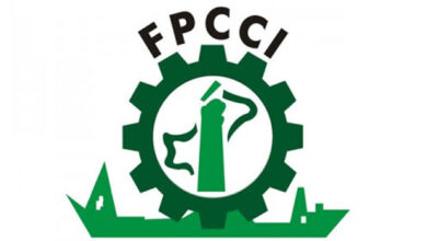 Photo of President FPCCI Demands to Extend Amnesty Period for Construction Industry by Another Year