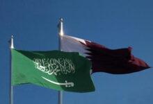 Photo of Pakistan Welcomes Reopening Of Land, Air Sea Borders Between Saudi, Qatar
