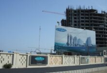 Photo of Creek Marina Fraud: SEPA Orders Builder to Halt Construction in DHA Phase 8