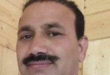 Photo of CID Inspector Shot Dead In Occupied Kashmir's Nowgam