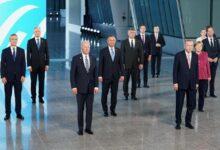 Photo of NATO To Maintain Kabul Airport Funding, Warns Iran, Russia & China
