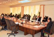 Photo of NAB Accords High Priority To Capacity Building of IOs: Justice Javed Iqbal