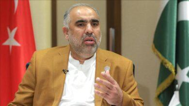 Photo of افغانستان سے امریکی انخلا، پاکستان کی سیاسی قیادت یکم جولائی کو سر جوڑ کر بیٹھے گی