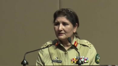 Photo of Army Medical College: Ceremony to Mark Completion of 200 Cochlear Implants