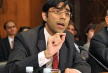 Photo of Afghanistan Being Embarrassed Daily By Spoilers In Kabul: NSA Moeed Yusuf