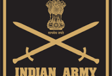 Photo of 2 Indian Army Personnel Arrested On Charges of Spying for ISI