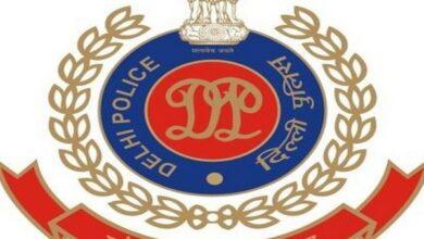 Photo of Indian Police Claim Busting Sikh-Muslim Espionage Ring