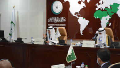 Photo of OIC Urges Taliban To Establish Inclusive Dialogue, National Reconciliation, Respect Human Rights