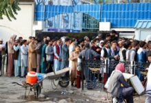 Photo of Pakistan Decides To Dispatch Humanitarian Assistance For People of Afghanistan