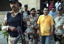 Photo of فشریز میں غیرقانونی بھرتیوں کا الزام، نثار مورائی سمیت دیگر کی سزا کے خلاف اپیل مسترد